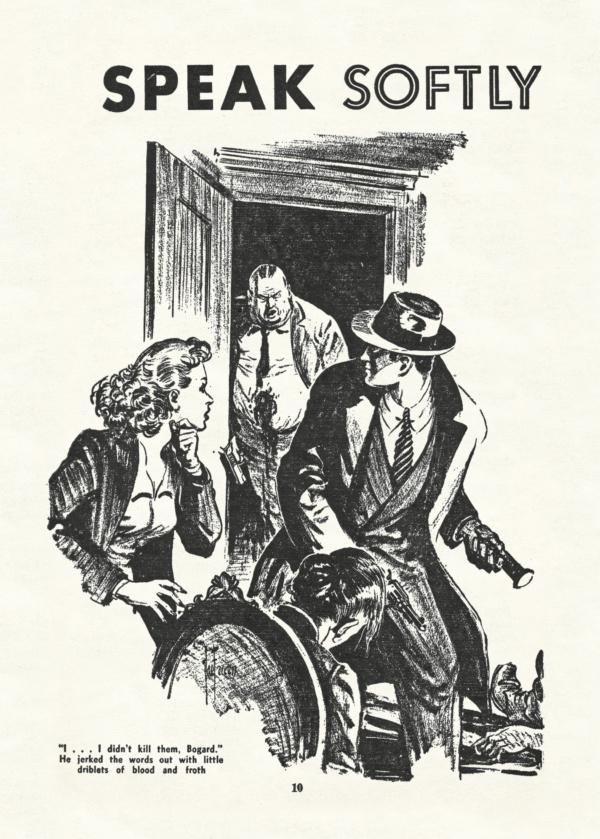 PopularDetective-1952-01-p010