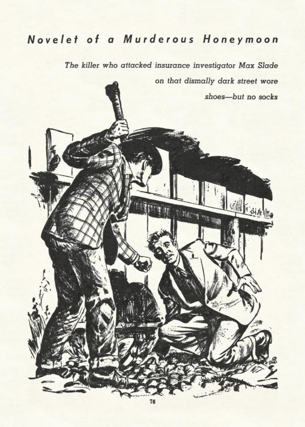 PopularDetective-1952-01-p076