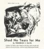 PopularDetective-1952-01-p101 thumbnail