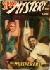 Spicy Mystery, April 1942 thumbnail