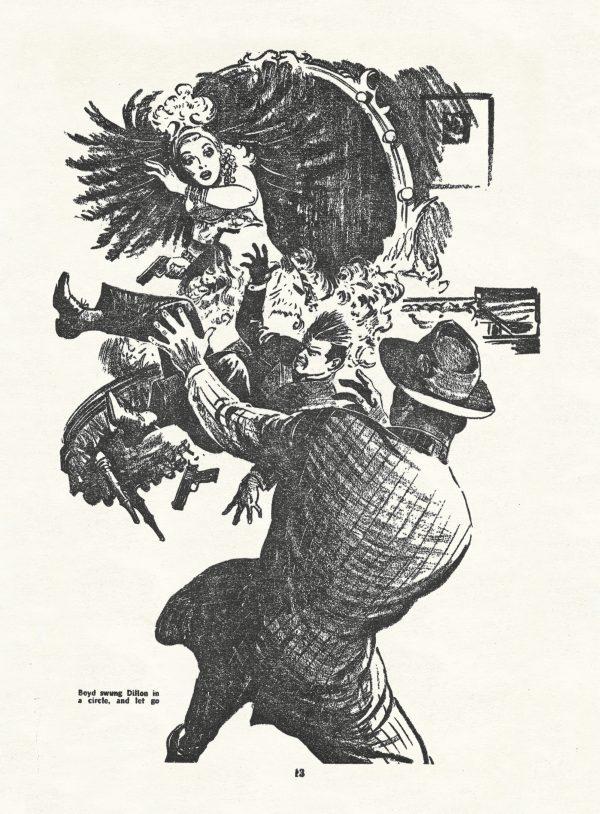 ThrillingDetective-1945-09-p013
