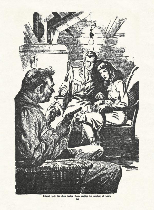 ThrillingDetective-1945-09-p055