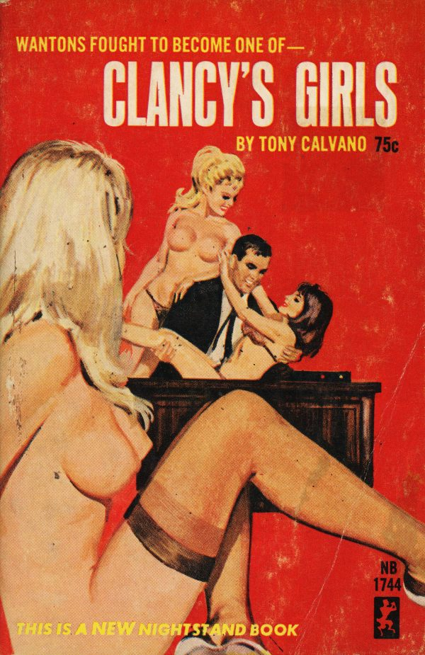 28851514127-nightstand-books-1744-tony-calvano-clancys-girls
