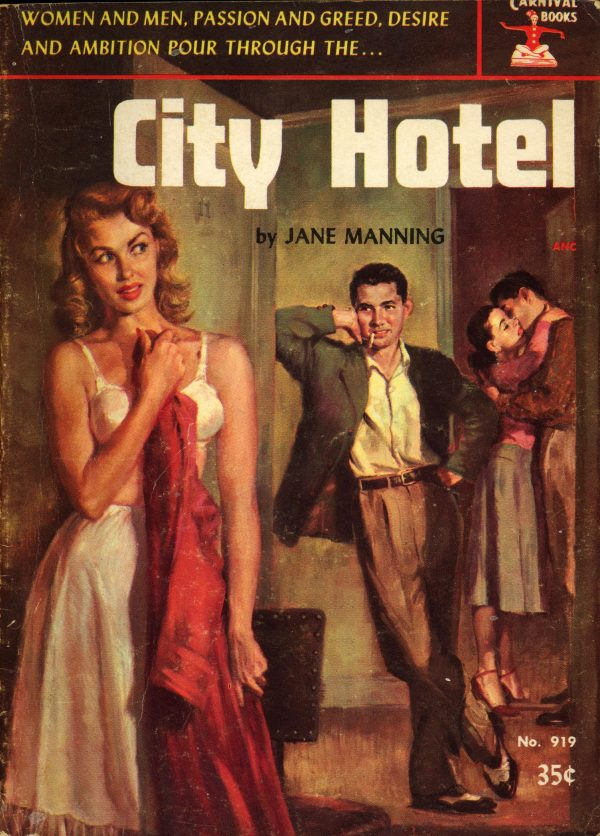 38032621904-carnival-books-919-jane-manning-city-hotel