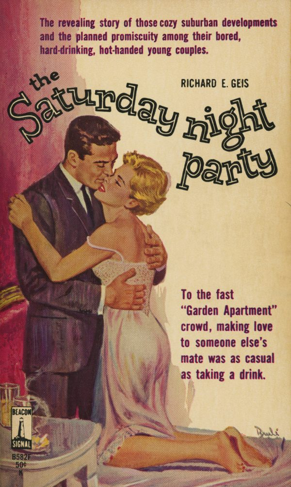 50098332537-beacon-books-b582f-richard-e-geis-the-saturday-night-party