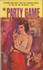 Beacon Books B571F 1963 thumbnail
