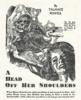 DimeMystery-1949-08-p061 thumbnail