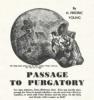 DimeMystery-1949-08-p082 thumbnail