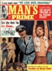 Man's Prime March 1964 thumbnail