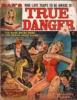 Man's True Danger December 1962 thumbnail