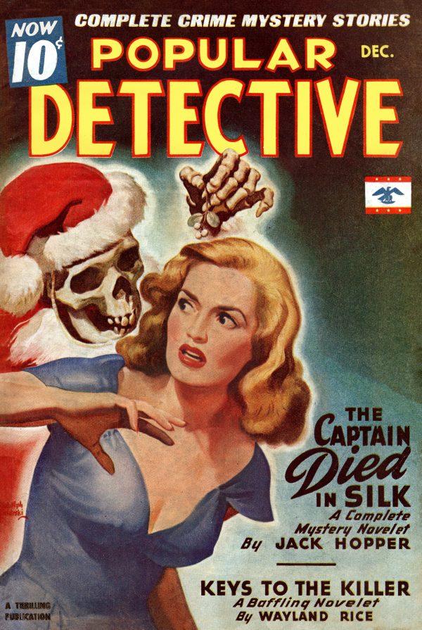 49976338337-popular-detective-v30-n01-1945-12-cover
