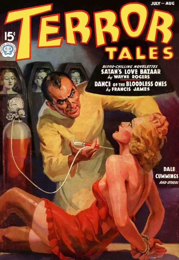 50349945261-terror-tales-v09-n03-1937-07-cover