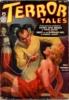 Terror Tales, July-August 1937 thumbnail