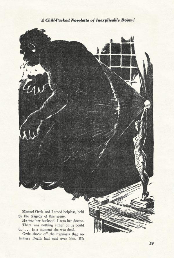 TerrorTales-1937-07-p041