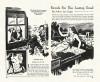 TerrorTales-1937-07-p068-69 thumbnail