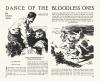 TerrorTales-1937-07-p100-101 thumbnail