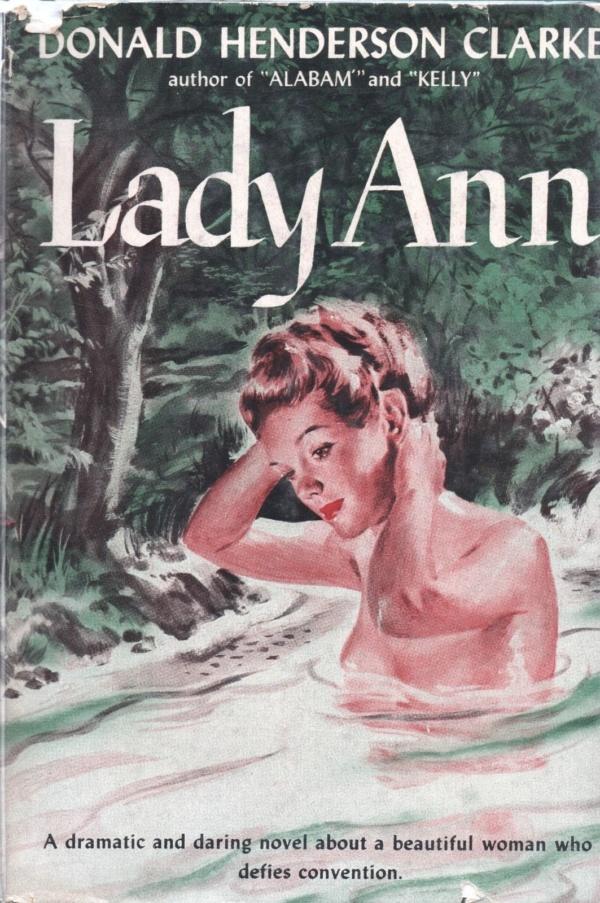 Triangle Books 1947