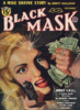 Black Mask November 1944 thumbnail