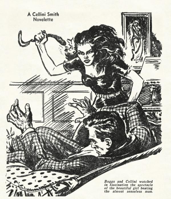 BlackMask-1944-11-p011