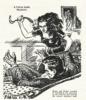 BlackMask-1944-11-p011 thumbnail