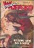 Fighting Western February 1945 thumbnail