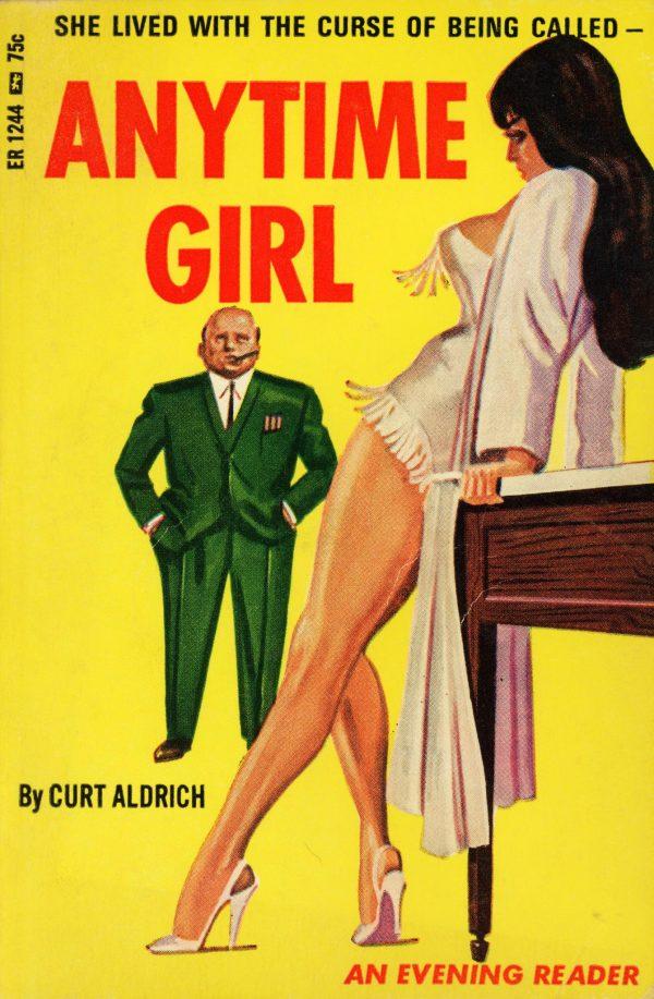 26721457620-evening-reader-books-er1244-curt-aldrich-anytime-girl