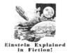 ASQ 1930 Fall page 002 ifc thumbnail