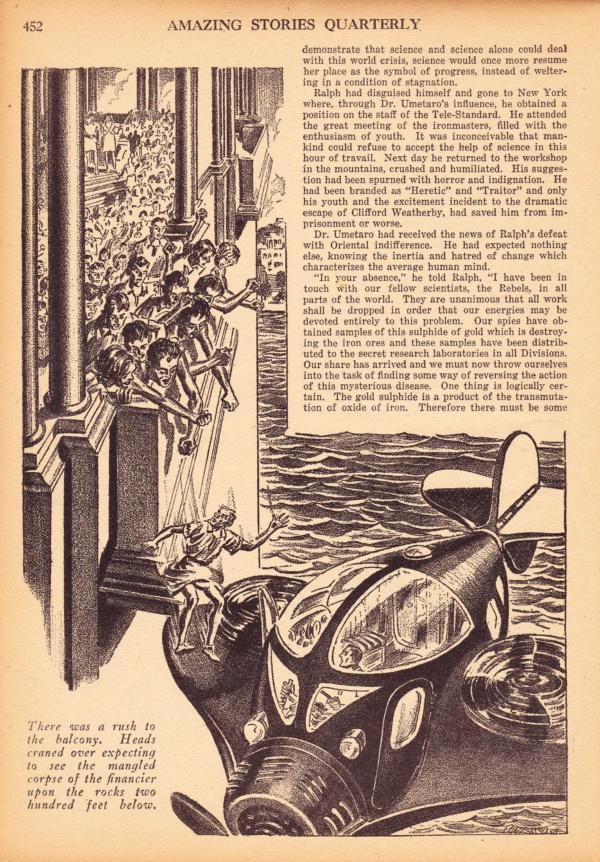 ASQ 1930 Fall page 452