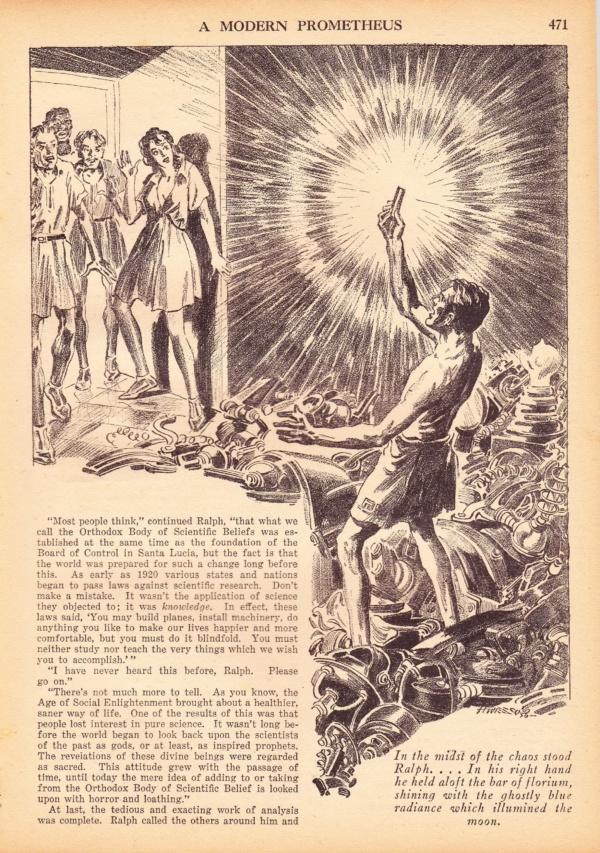 ASQ 1930 Fall page 471