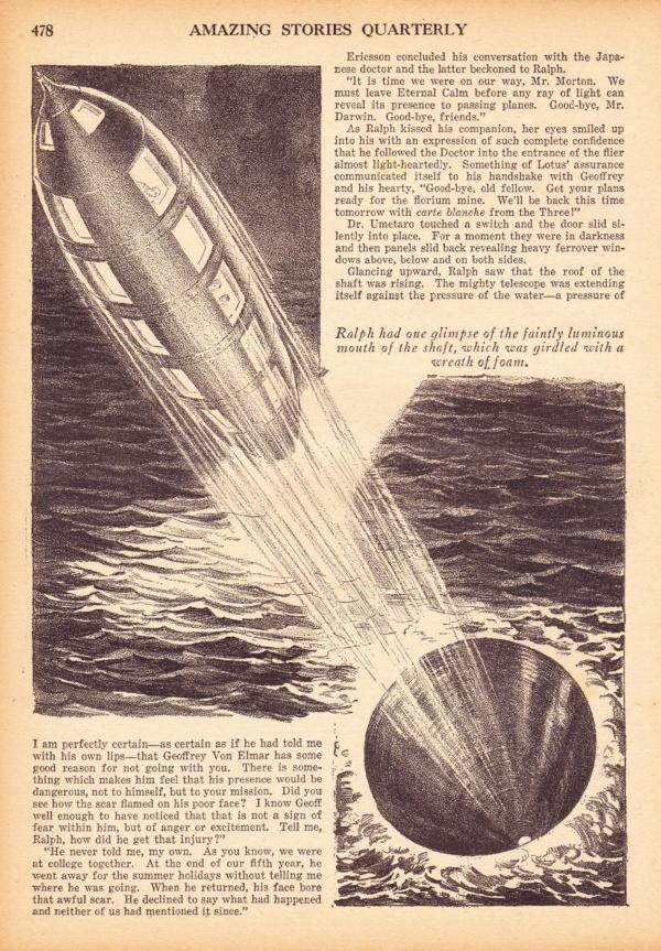 ASQ 1930 Fall page 478
