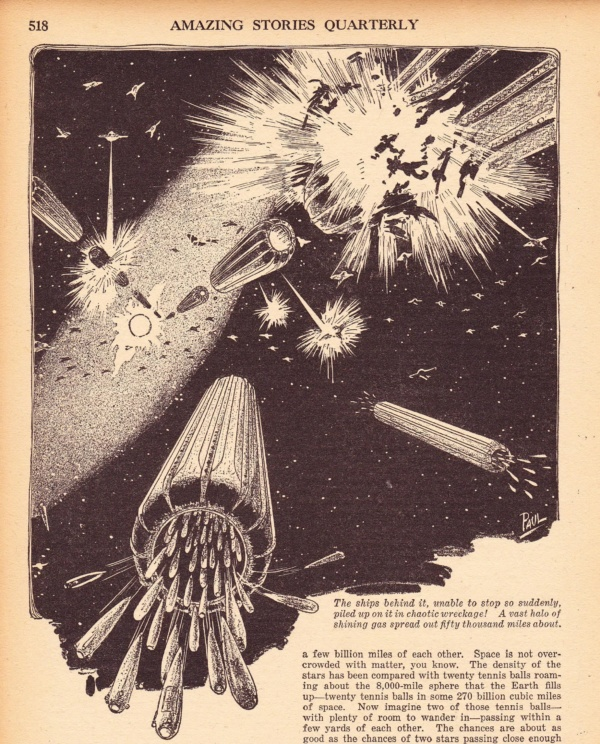 ASQ 1930 Fall page 518