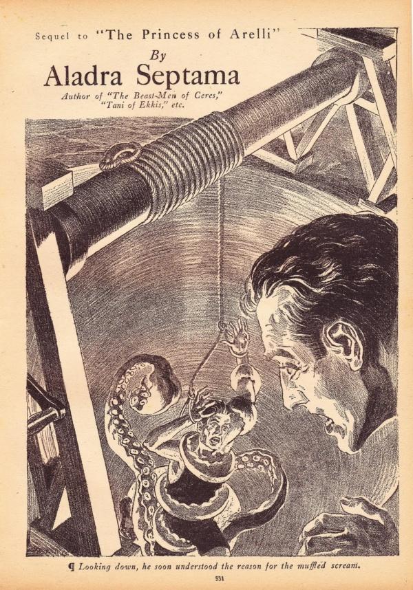 ASQ 1930 Fall page 531