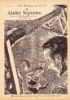ASQ 1930 Fall page 531 thumbnail