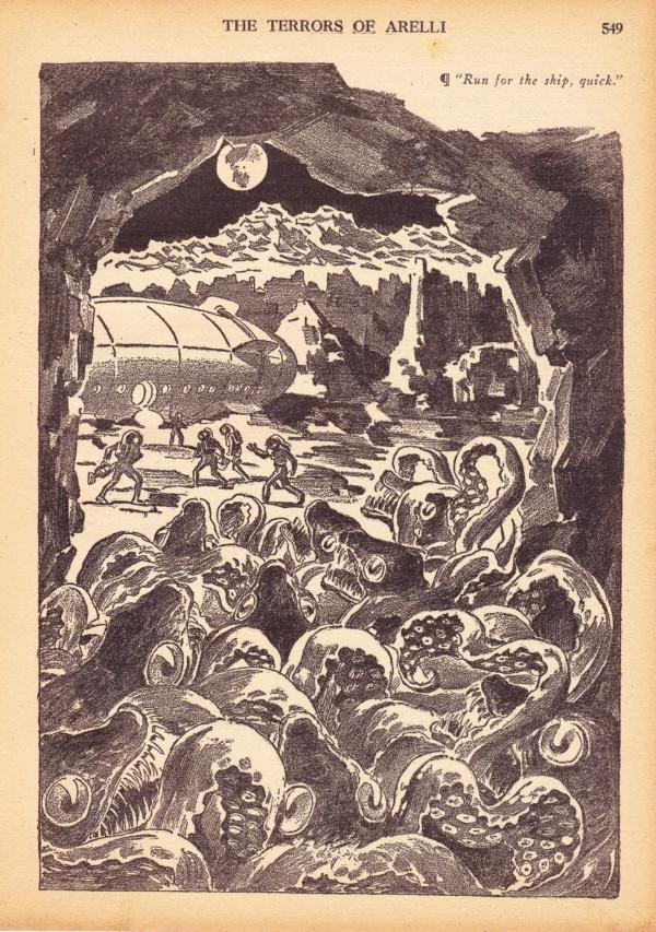 ASQ 1930 Fall page 549