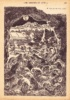 ASQ 1930 Fall page 549 thumbnail