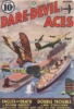 Dare-Devil Aces November 1937 thumbnail