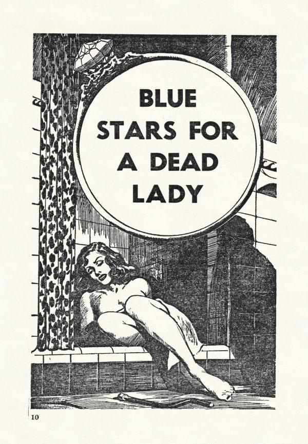 Detective Tales v43 n03 [1949-10] 0006