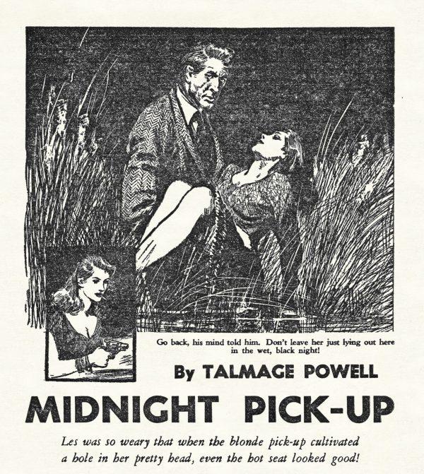 Detective Tales v43 n03 [1949-10] 0043