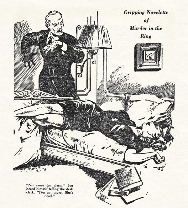 Detective Tales v43 n03 [1949-10] 0077
