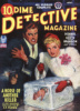 Dime Detective April 1943 thumbnail