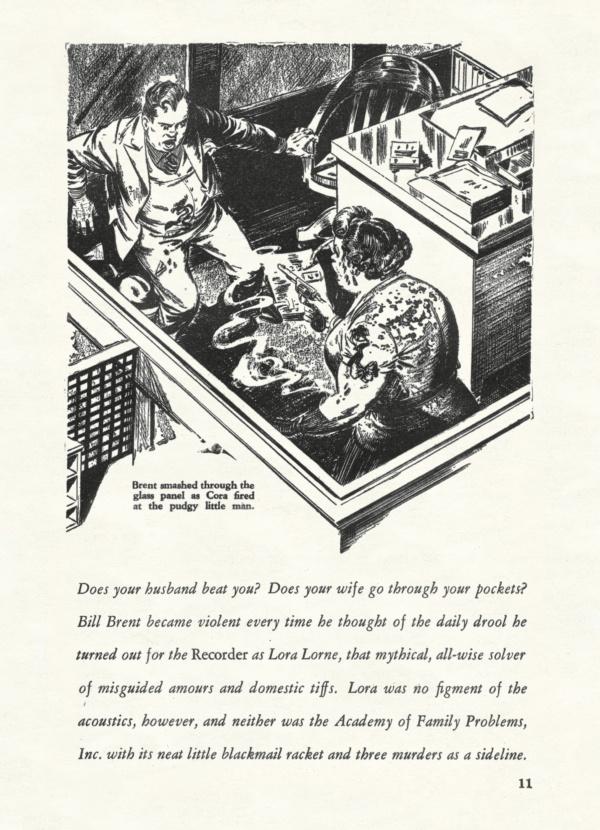 DimeDetective-1943-10-p011