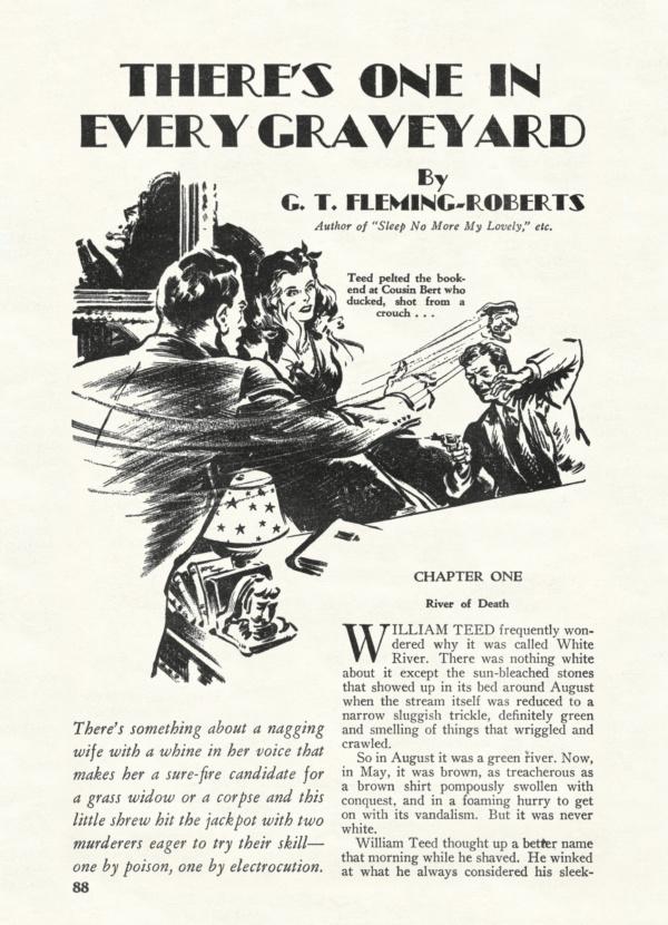 DimeDetective-1943-10-p088