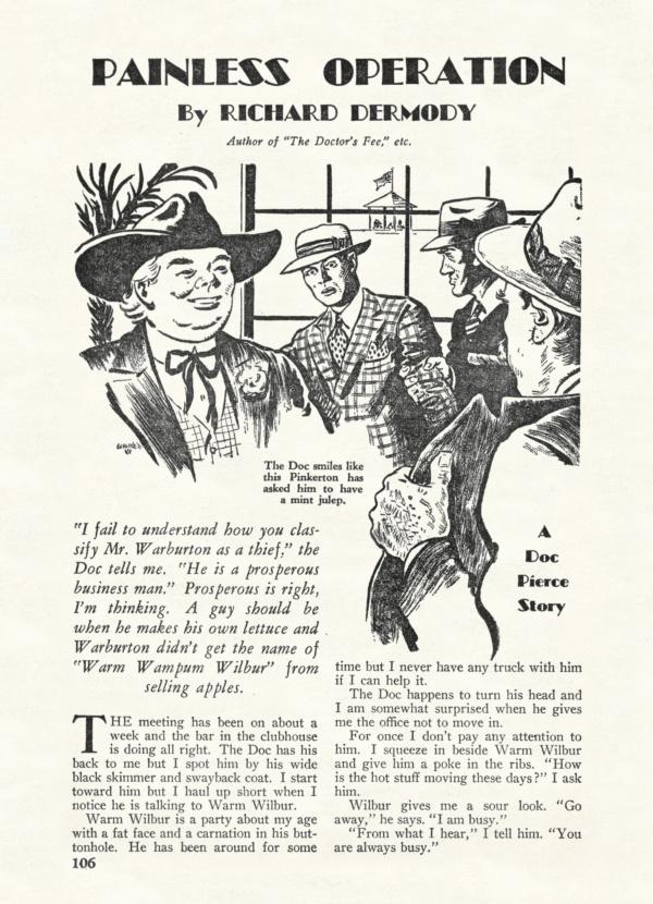 DimeDetective-1943-10-p106