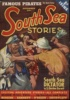 South Sea Stories 1939 December thumbnail