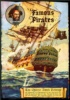 South Sea Stories 1939 December Back thumbnail