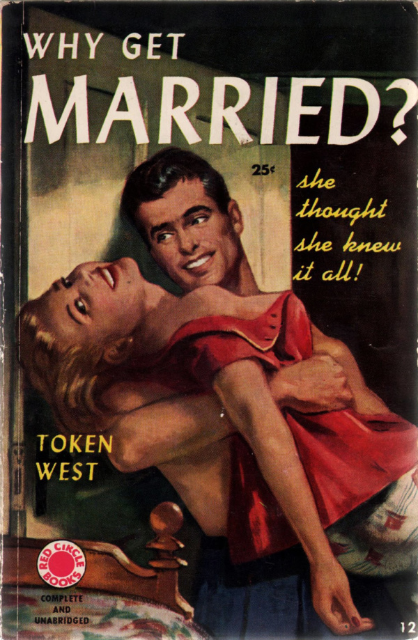 26850821508-token-west-why-get-married-1949-red-circle-books-12-cover-art-by-louise-altson