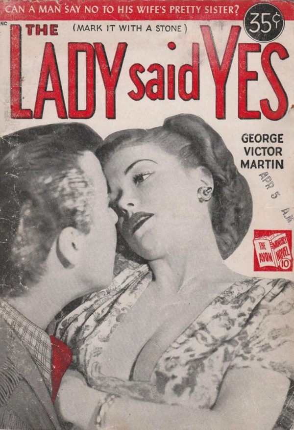 29155375438-george-victor-martin-the-lady-said-yes-1949-the-avon-monthly-novel-10