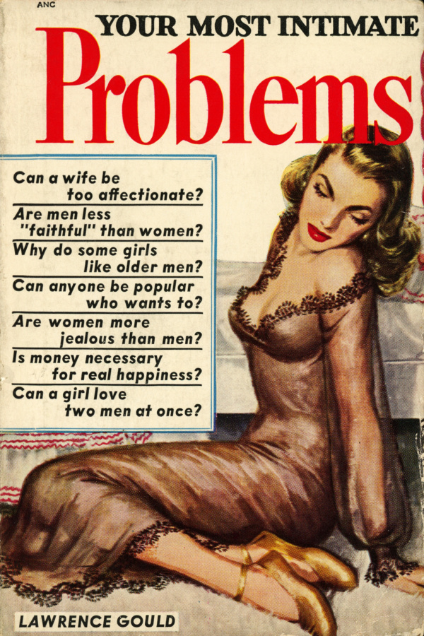 35399824640-avon-books-200-lawrence-gould-your-most-intimate-problems