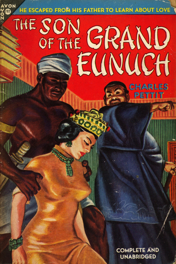 39853036655-avon-books-197-charles-pettit-the-son-of-the-grand-eunuch
