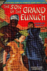 39853036655-avon-books-197-charles-pettit-the-son-of-the-grand-eunuch thumbnail